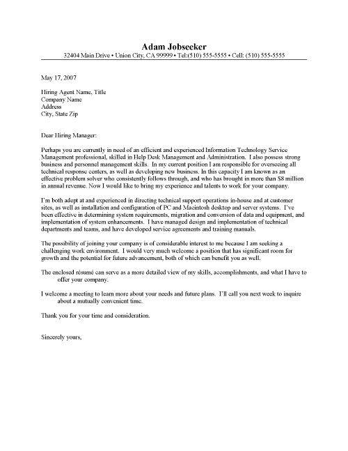 COVER LETTER HELP Letter Templates resumes Pinterest - resume cover letter help