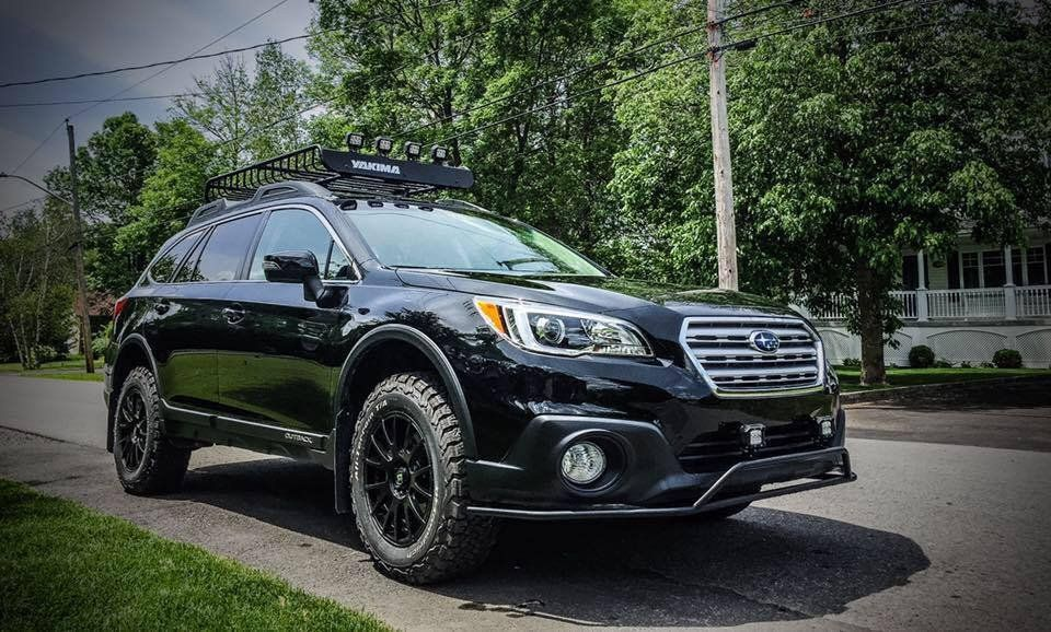 Lift Kit For 2015 Subaru Outback Auto Electrical Wiring Diagram. Lift Kit For 2015 Subaru Outback. Subaru. 2015 Subaru Outback Wiring At Scoala.co