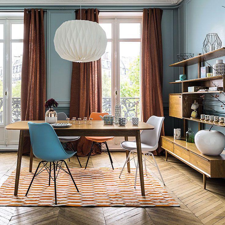 Wohnzimmer Orange Weis. Wohnzimmer Orange Weis Tagifyus Tagifyus
