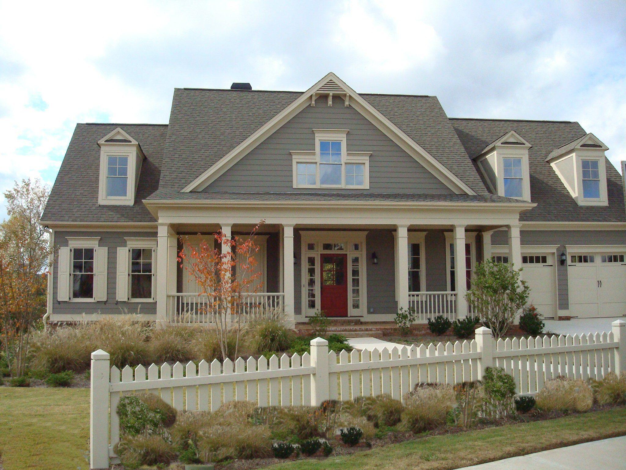 Exterior paint schemes design download wallpaper exterior paint colors 2048x1536 biggest paint trend