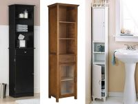 tall storage cabinets furniture  Roselawnlutheran