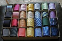 Tie Drawer Organizer Ideas - http://inter.mayorstour.com ...
