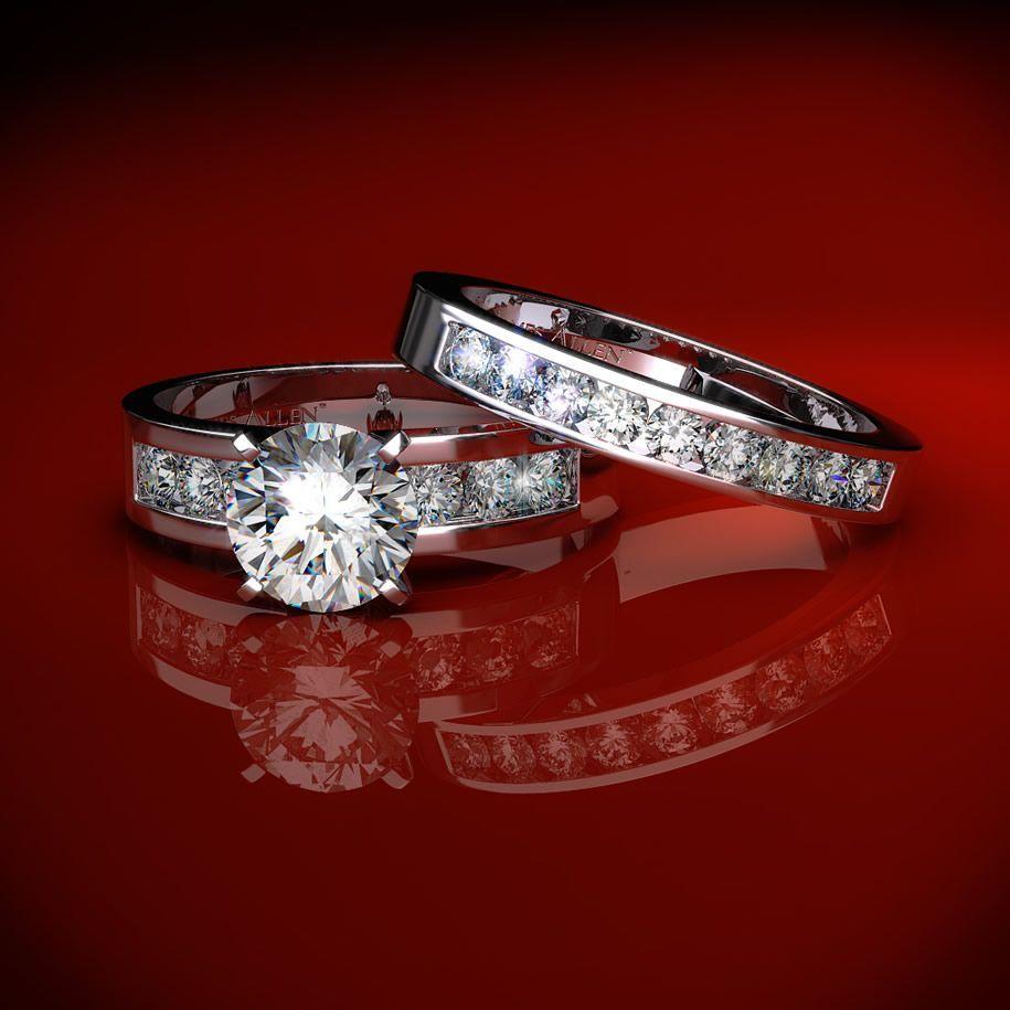 wedding wedding rings wedding rings walmart Wedding wedding rings Wedding Rings Download