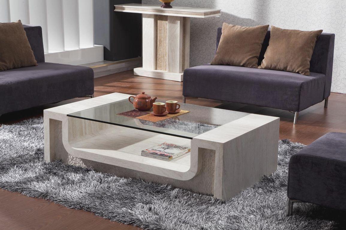 Wooden tea table design furniture bsm farshout com