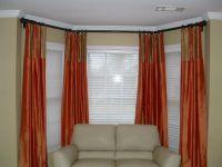 bay window treatment ideas | bay-window-panels | Bay ...