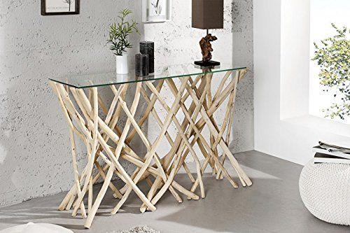 Designer-Mobel-Aus-Treibholz-27. Designer Mobel Bilden Naturliche
