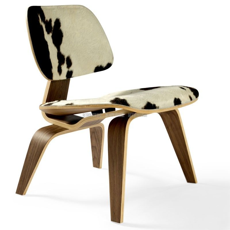 Namaak Design Meubels Good Amazing Lcw Lounge Chair Door Charles Eames Replica