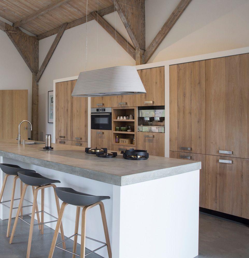 Stenstorp N Kücheninsel | Küchen Insel