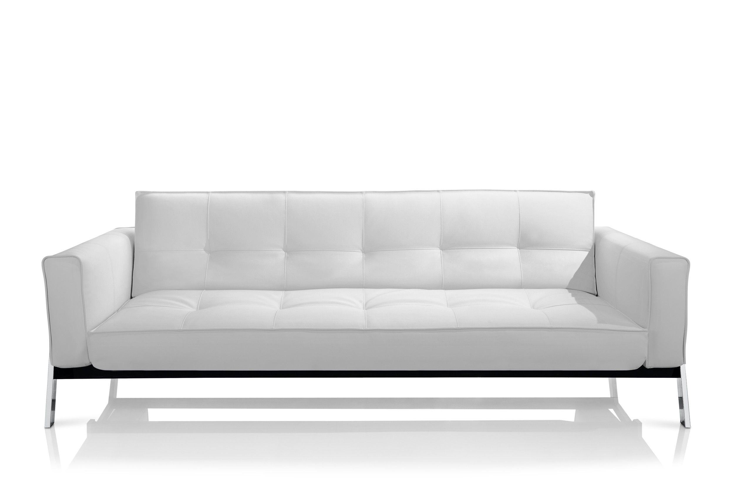 Modern Couch Awesome White Fabric Sofa New White Fabric Sofa 30 Sofas
