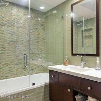 San Francisco Bathroom Remodel San Francisco Bathroom ...