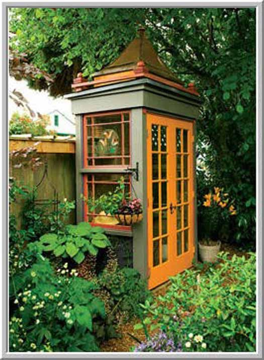 pin by whimsical home and garden on house plans in 2018