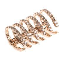 ELISE DRAY Earring | Jewels | Pinterest | Dress codes ...