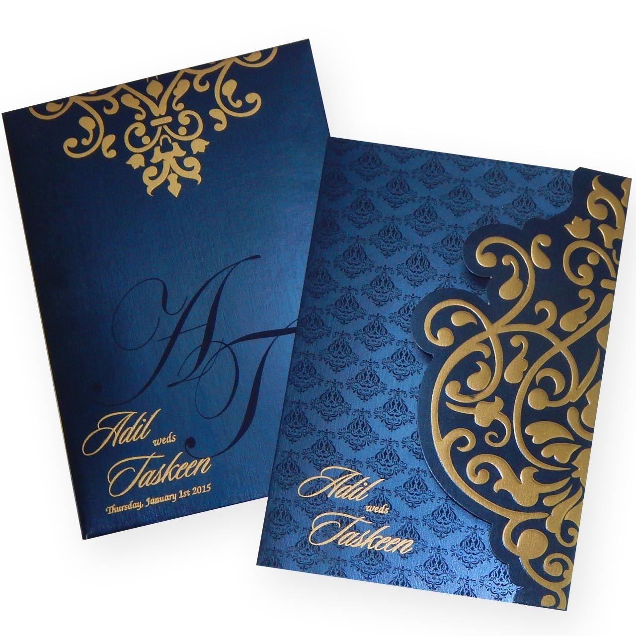 wedding invitation online Indian wedding cards