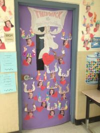 Thidwick the Big-Hearted Moose by Dr. Seuss. Door ...