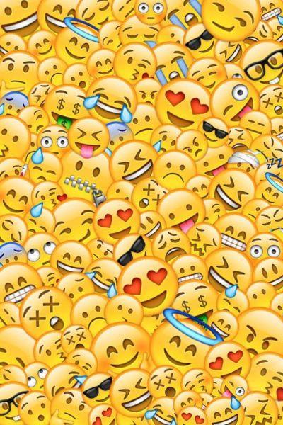 Resultado de imagen para emoji enamorado | Emojis | Pinterest | Emojis, Emoji and Wallpaper