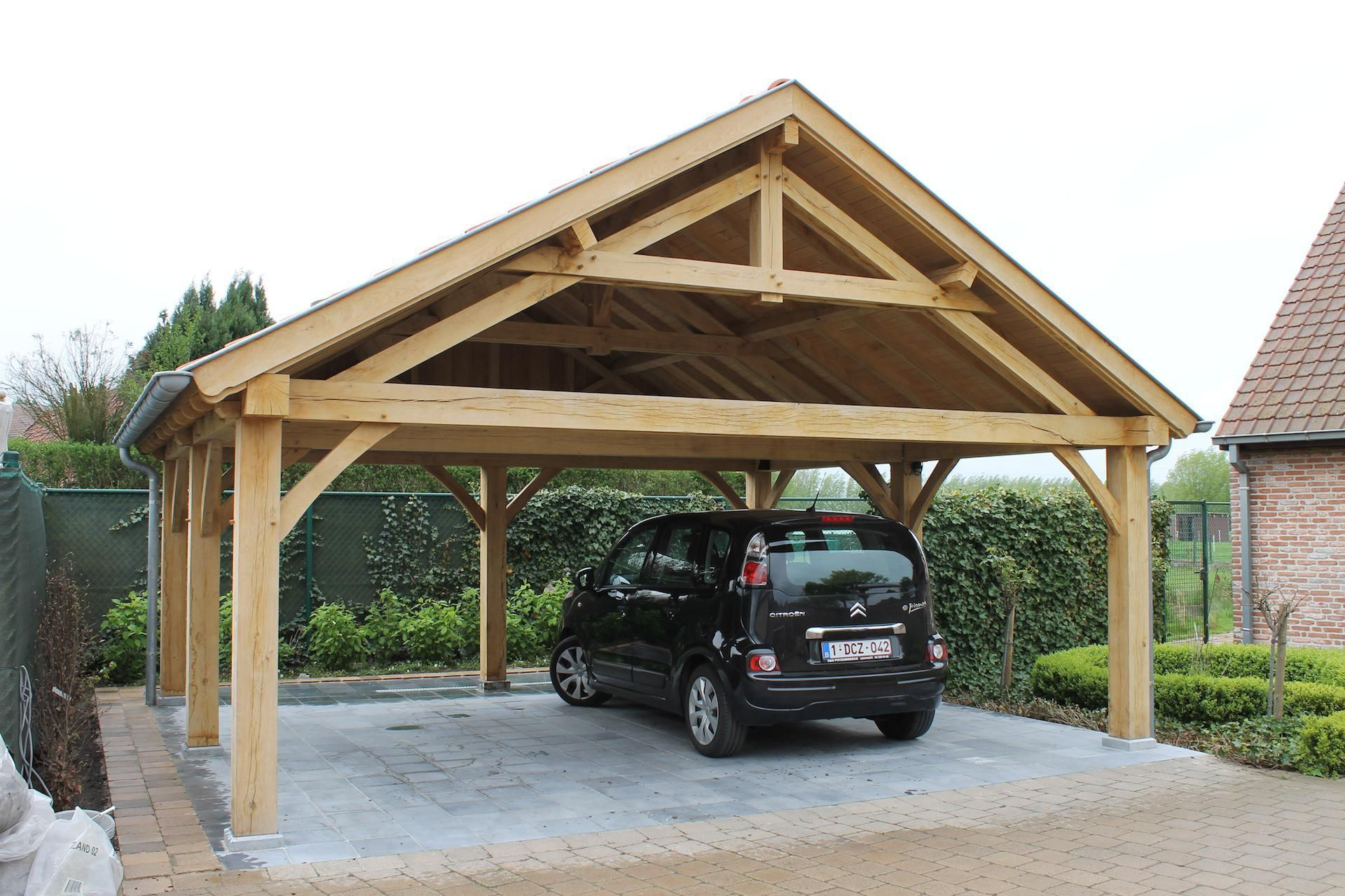 Design Carports Wood Carport Designs Best Carports Ideas New Home