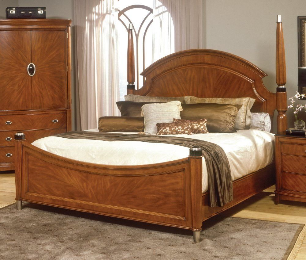 Furniture Design In Karachi wood furniture design box bed