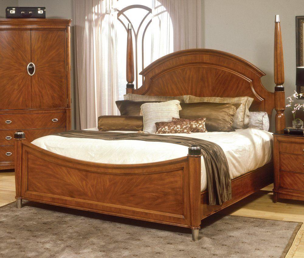 Glamorous 10 Furniture Design In Karachi Design Decoration Of Wonderful Furniture Design In