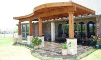 patio designs | Custom Patio Designs | DFW - Dallas, Fort ...