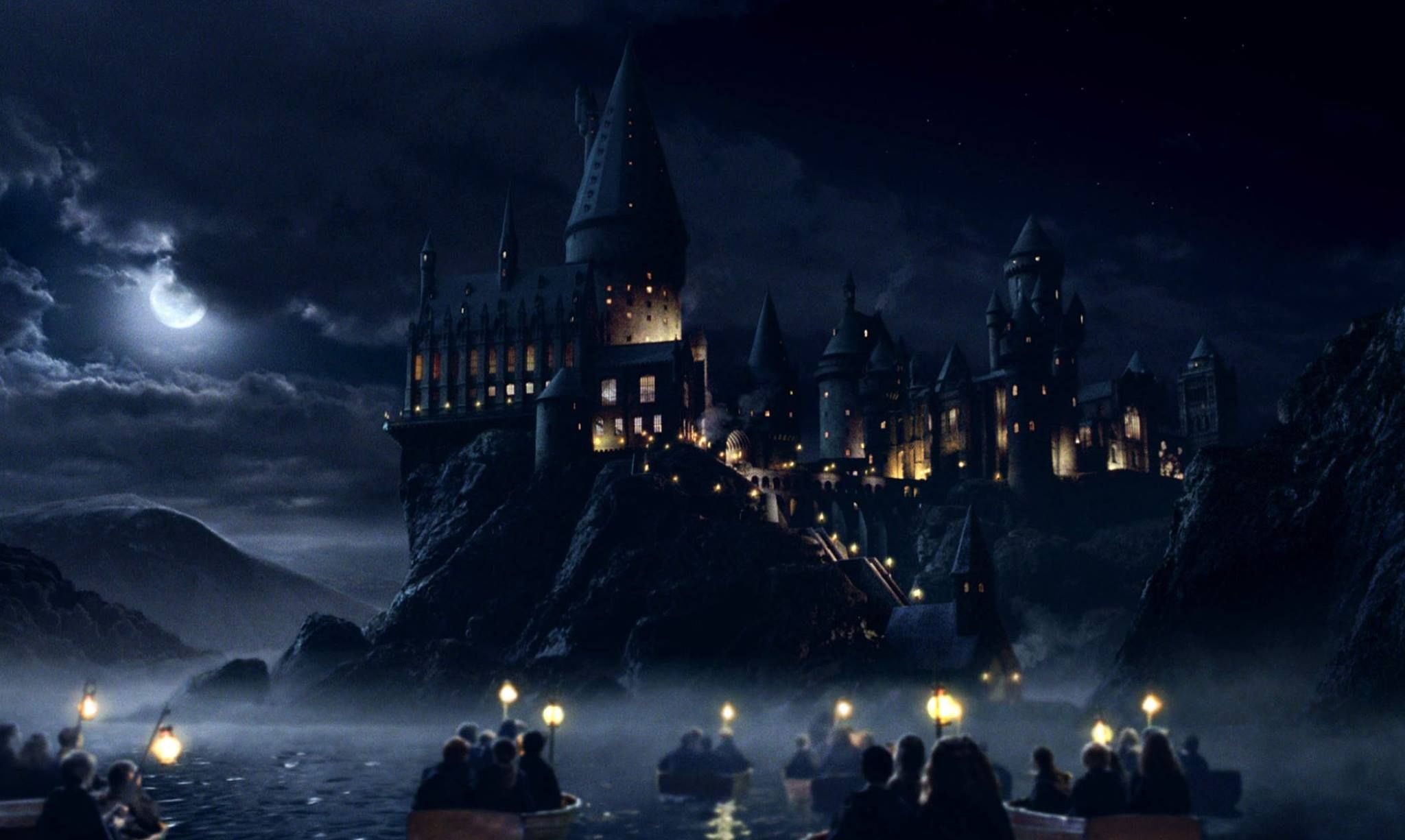 Harry Potter Hogwarts Hogwarts School Of Witchcraft And Wizardry Harry Potter