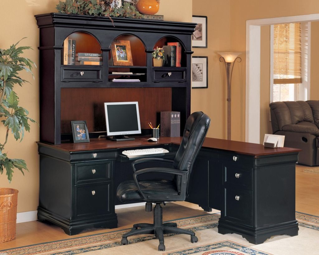 Home Office Decorating Photos Tuscan Decorating Ideas Home Office Design Ideas In