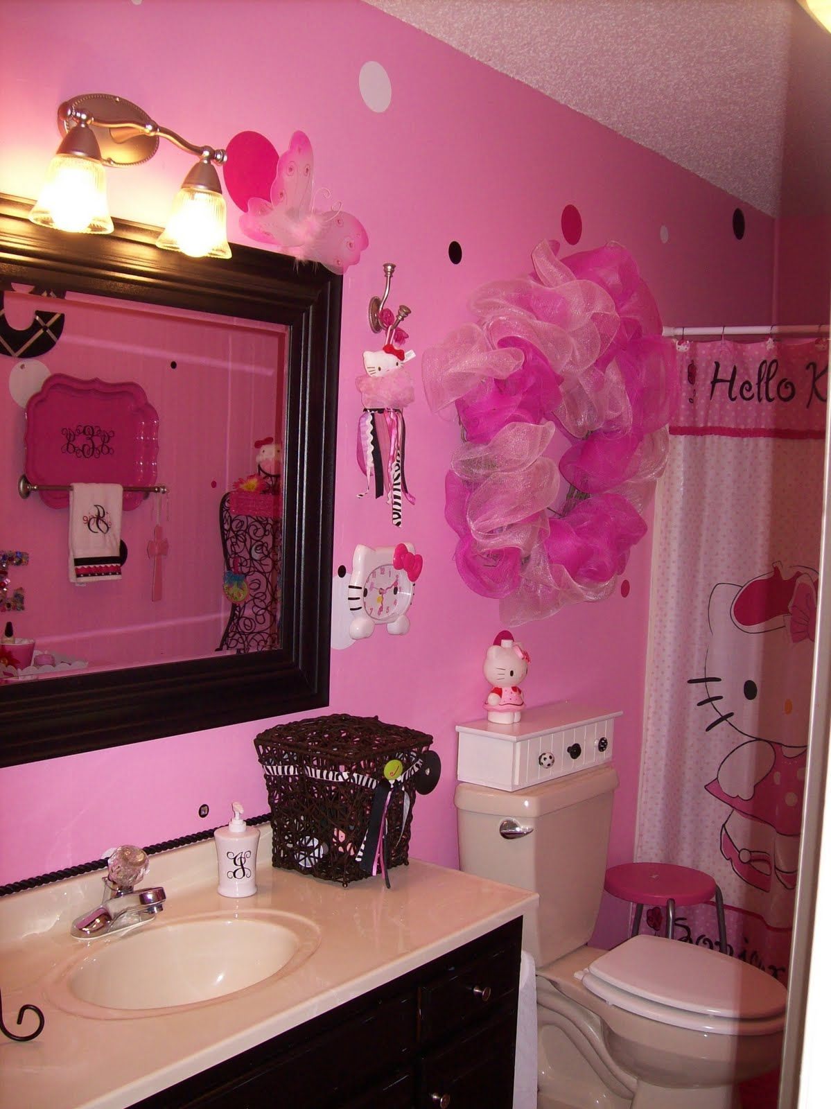 30 bathroom sets design ideas with images