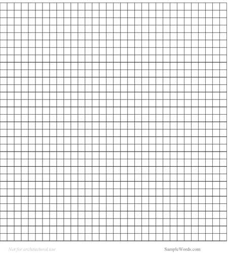 Graph Paper Word Document Node2004 Resume Templateasprovider