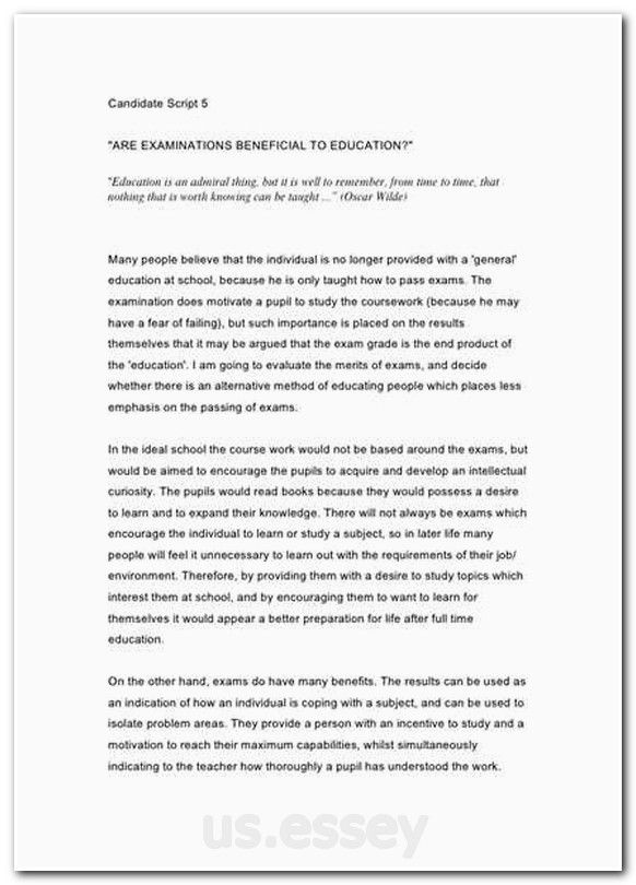 School Essay. Writing Contests For High School Students 2018