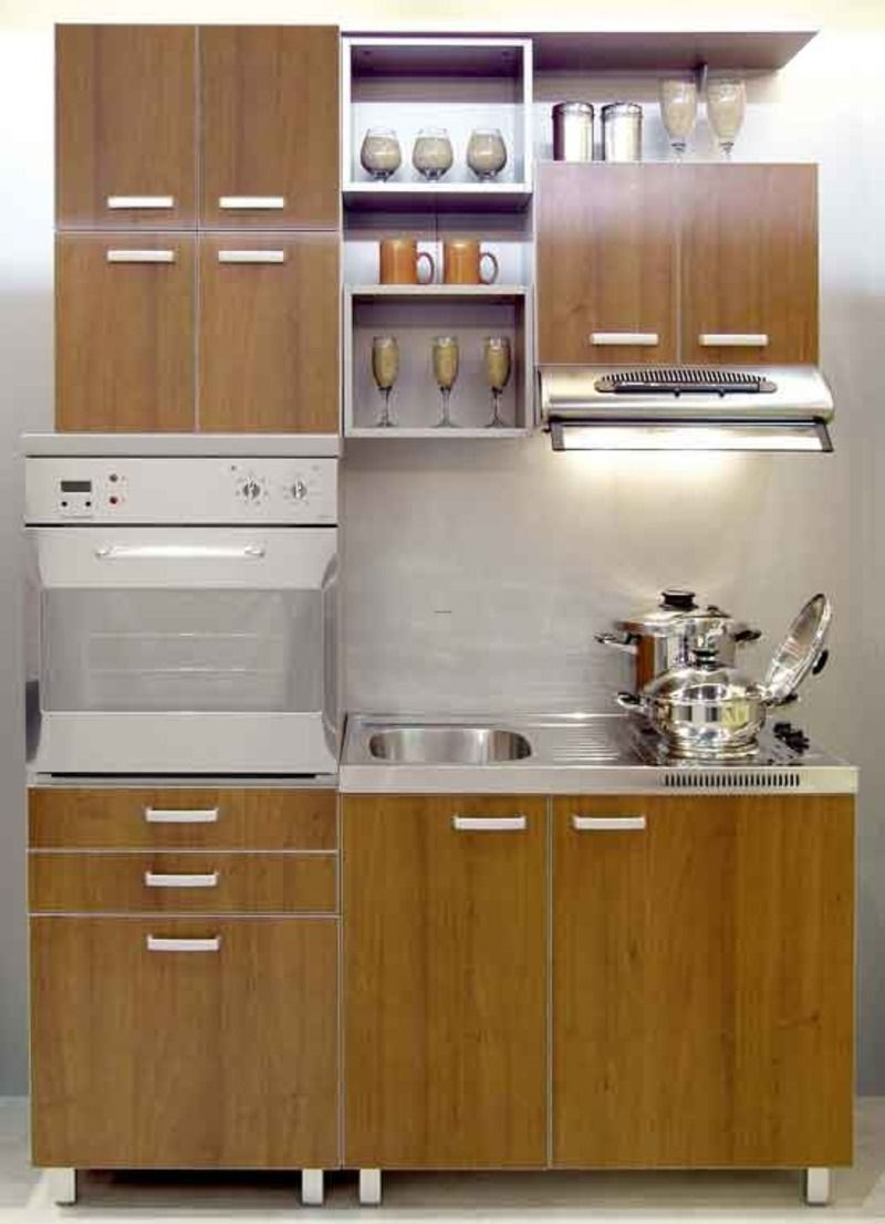 small kitchen designs Amazing Small Kitchen Design Small Kitchen Design And Kitchen Cabinet Designs With An Applicable Outstanding Design