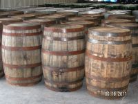 Best 25+ Whiskey barrels for sale ideas on Pinterest ...