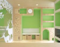 Matsumoto pediatric dental clinic | Interiors Design by ...