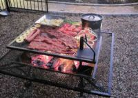 fire pits outdoor homemade | Design that I love ...