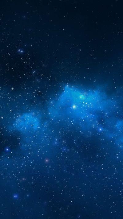 Stars Galaxies iPhone 5 Wallpaper Download   iPad Wallpapers & iPhone Wallpapers One-stop ...