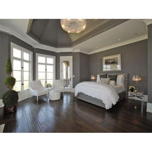 Medium Crop Of Beautiful Grey Bedrooms
