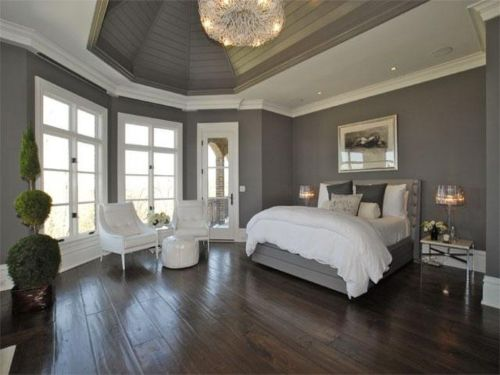 Medium Of Beautiful Grey Bedrooms