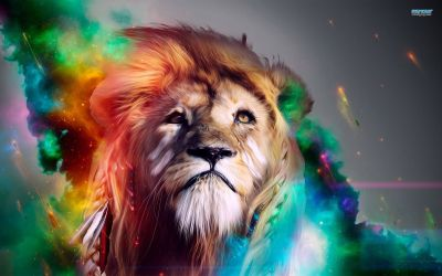 Cool Lion Wallpapers | HD Wallpapers | Pinterest | Lion wallpaper, Wallpaper and Wallpaper ...