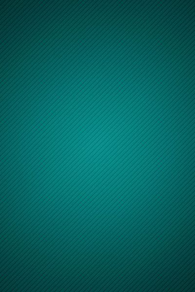 Teal Stripes-iPhone Wallpaper | Cool Wallpaper ...