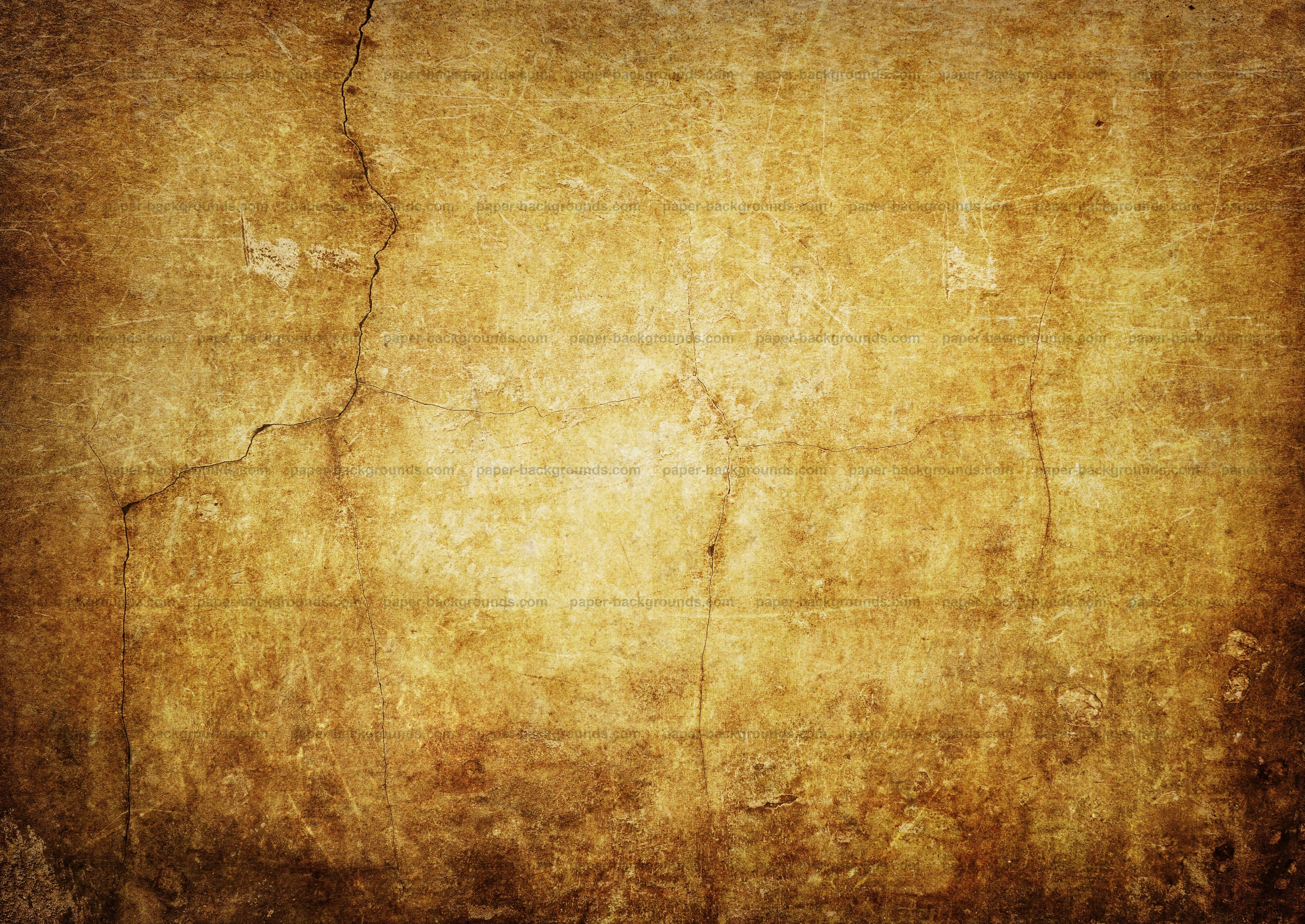 Classic Wall Paper Vintage Background 2015 Pinterest Photos