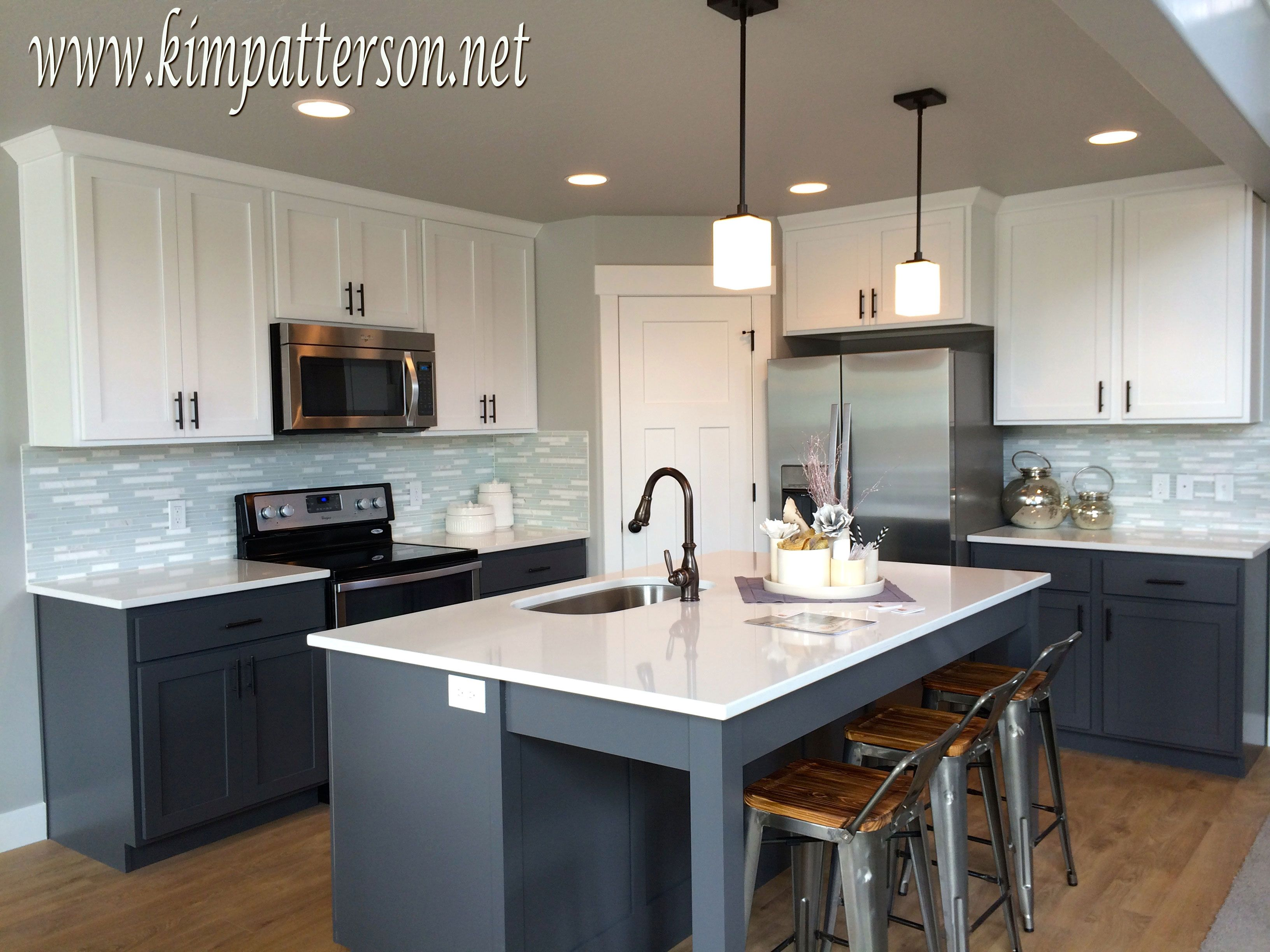 Kitchen Cabinets For Sale London Kitchen Antique White Cabinets With Black Appliances Grey