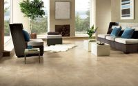 travertine floors - Google Search | My living family room ...