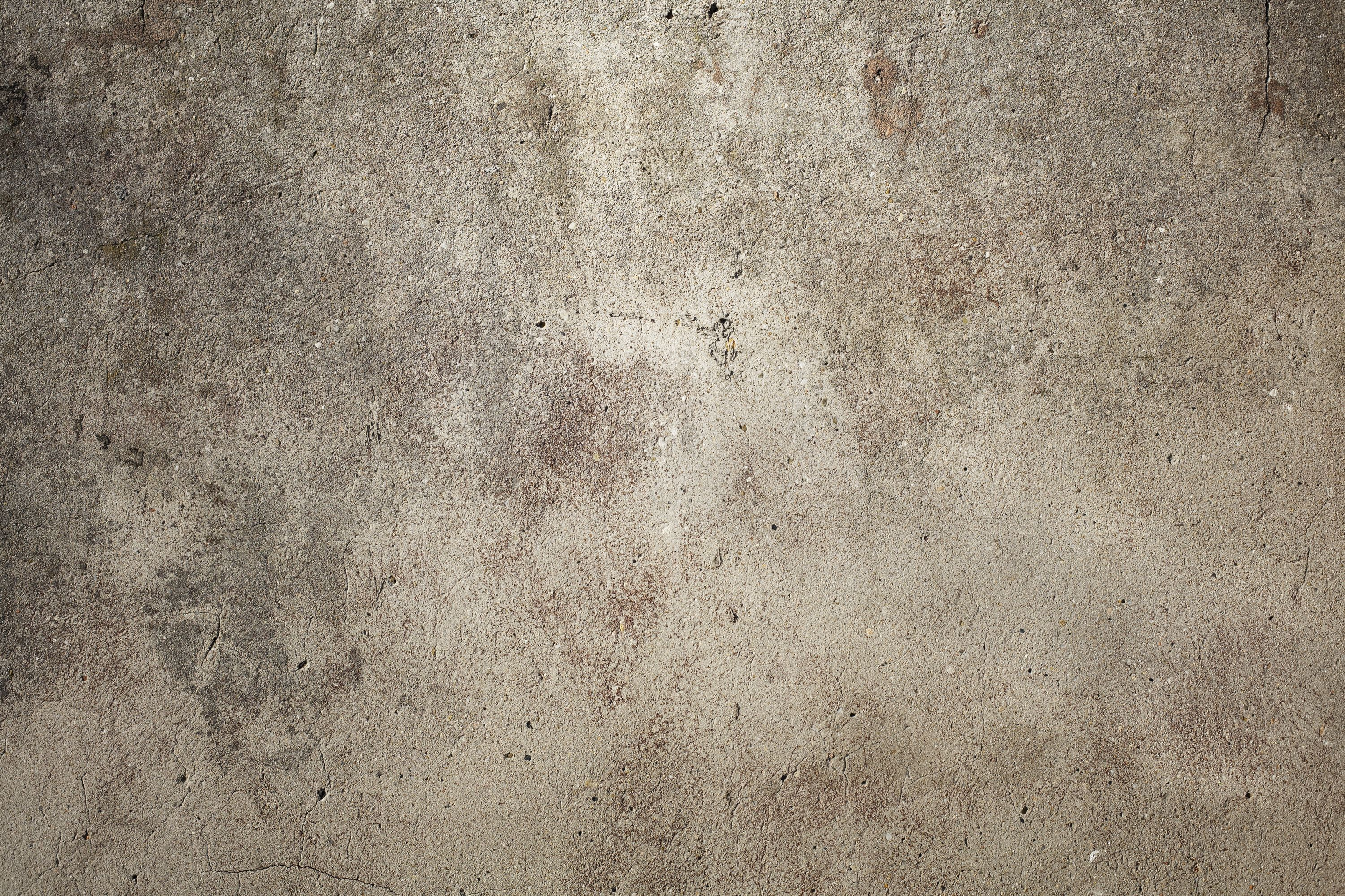 Best Texture For Walls Wall Texture Google Search Concrete Wall Free Resource
