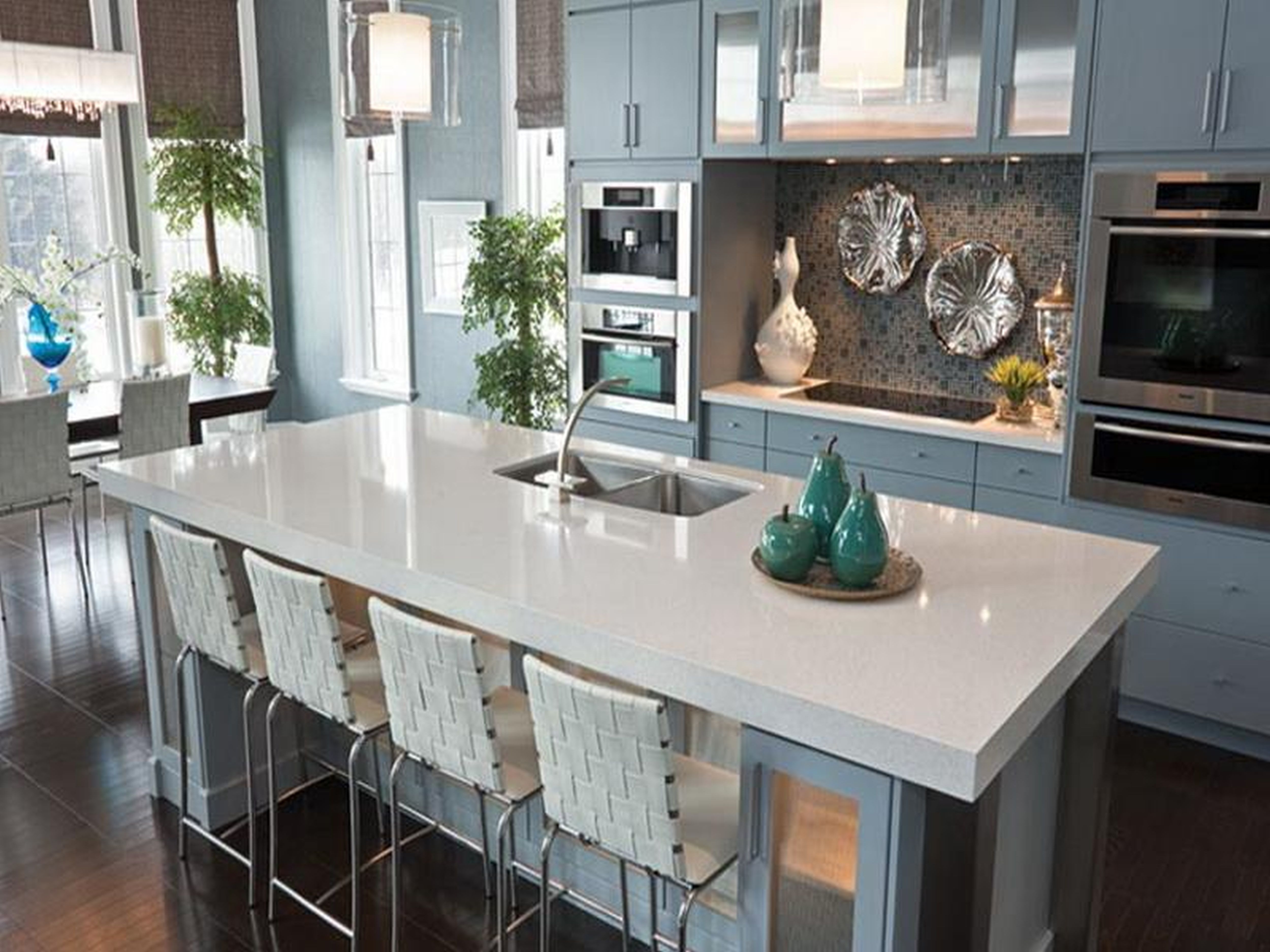 tile countertops cost kitchen countertops cost 17 Best Ideas About Quartz Countertops Cost On Pinterest Granite