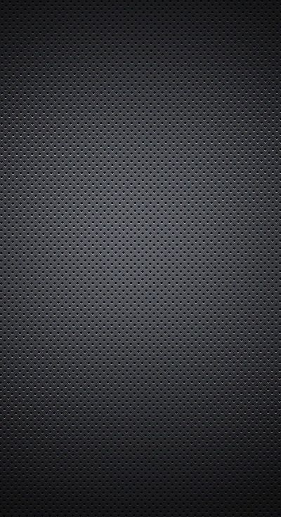 Here's 100 awesome iPhone 6 wallpapers - Album on Imgur | iPhone wallpapers | Pinterest ...