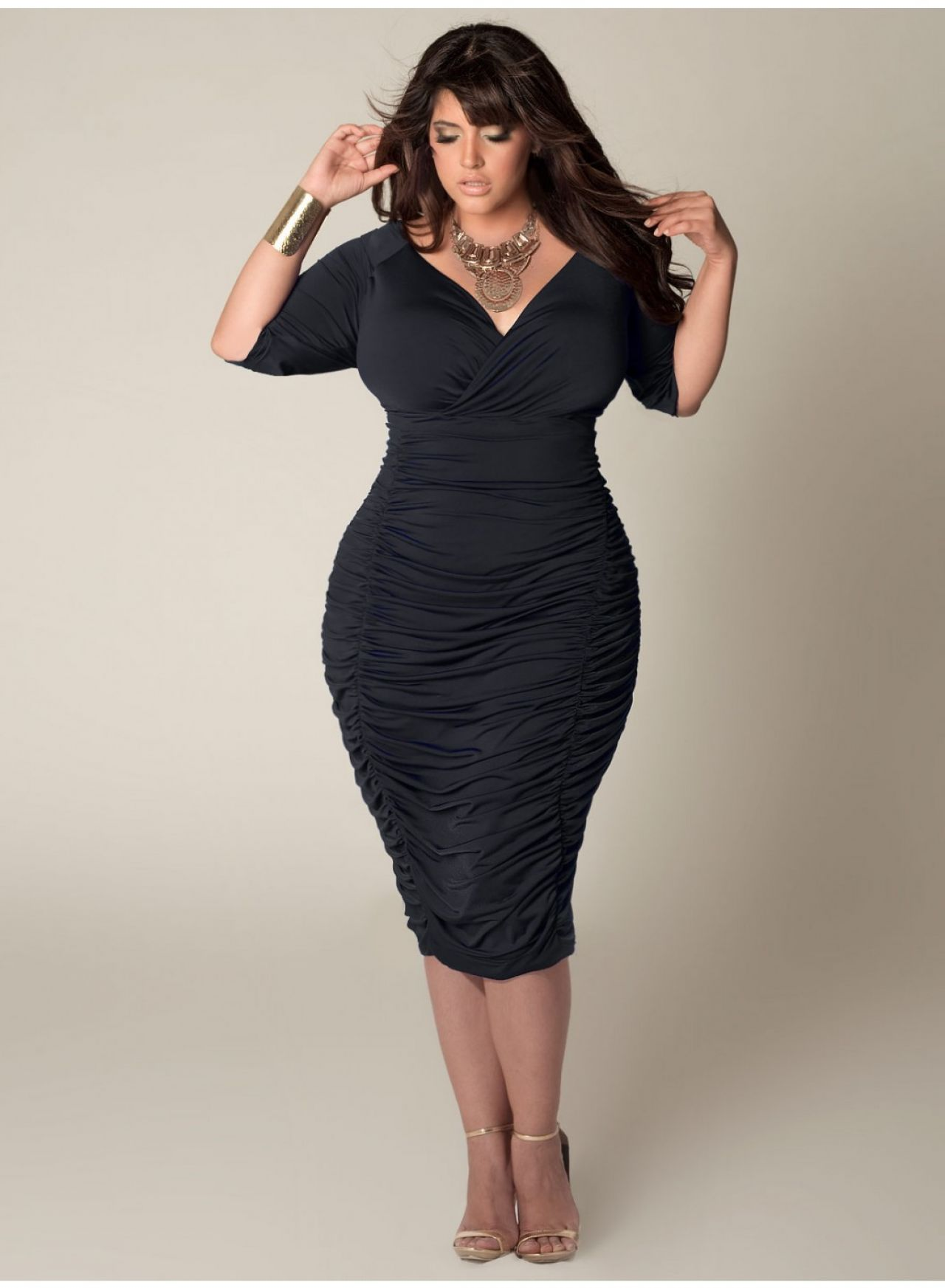 plus size guest of wedding dress fall dresses for wedding Plus size guest of wedding dress Plus Size Fall Wedding Dresses