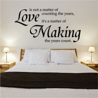 Wall Stickers | ... Gallery Wall Sticker Quotes & Words ...