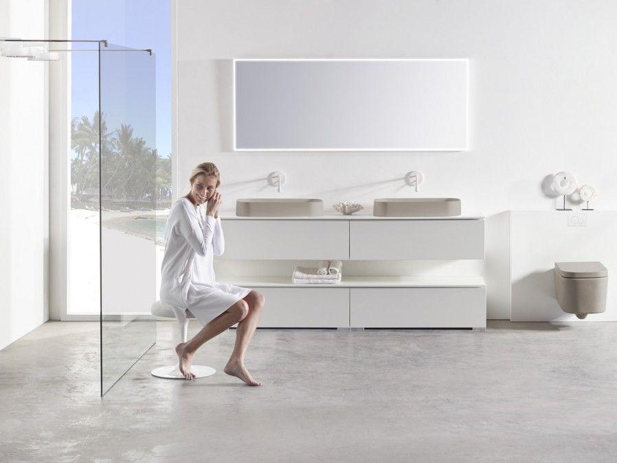 Detremmerie   Kwaliteits Badkamermeubelen Geproduceerd In België   Badezimmer  Entkernen