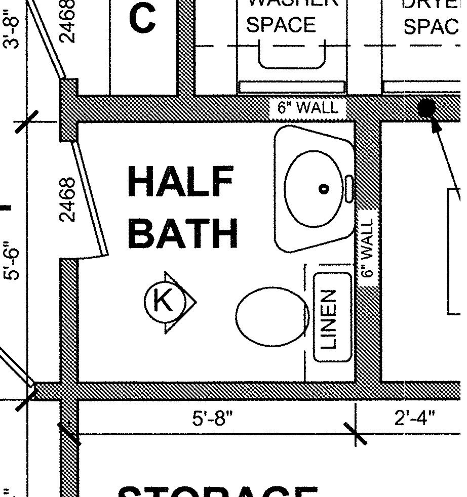 Small Half Bathroom Dimensions bathrooms small bathroom layout bathroom dimensions bathroom