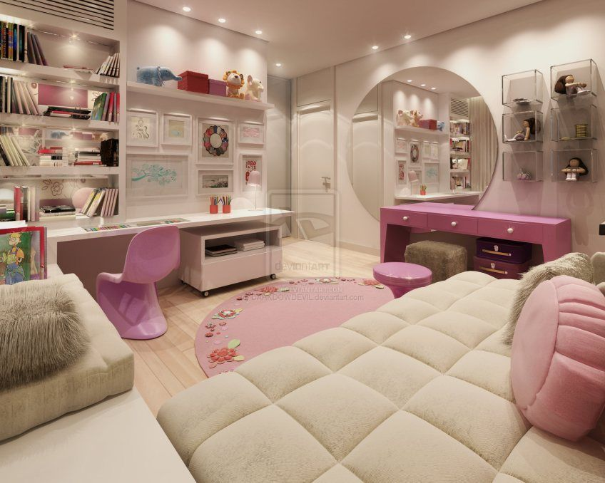 Bedroom Ideas for Teen Girls Tumblr Decor Pinterest Teen - teen bedroom ideas pinterest