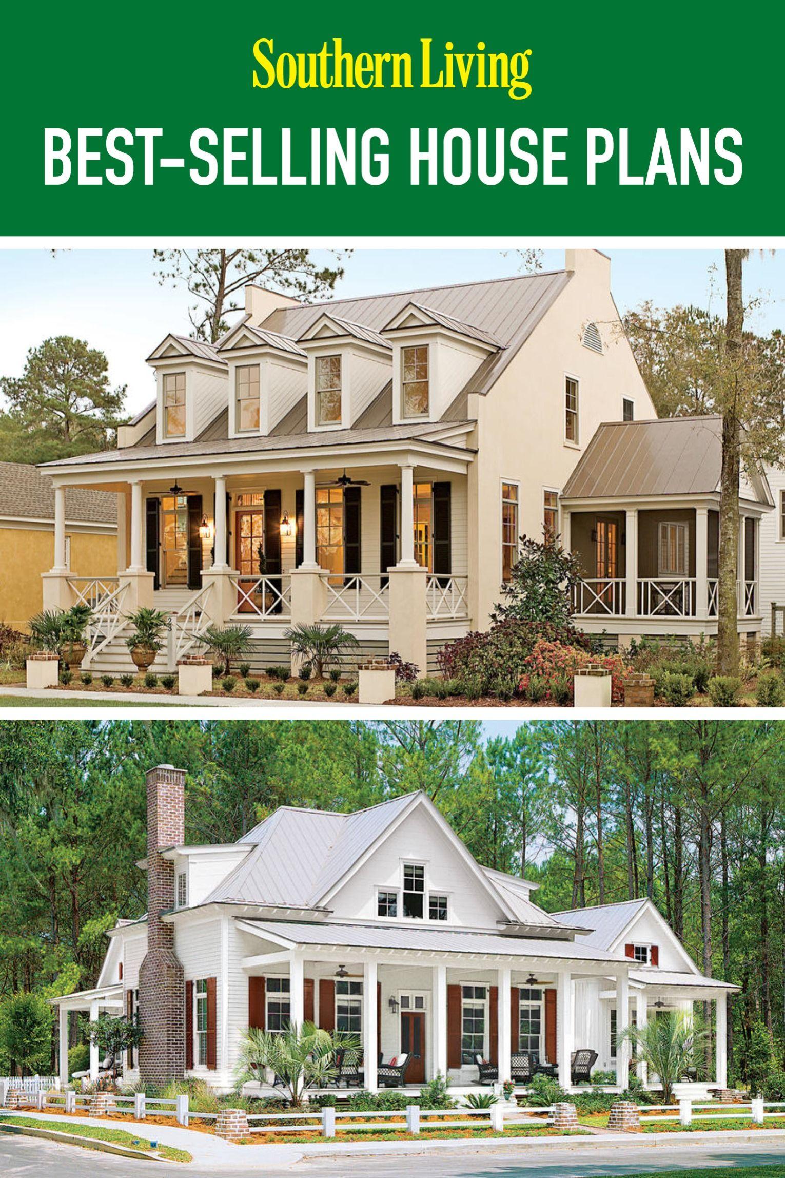 country house small farm house plans farmhouse dream pinterest