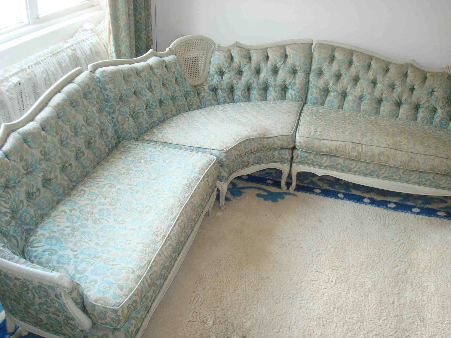 Sofa Queen Anne Style Queen Anne Couch And Loveseat Sofa Victorian French